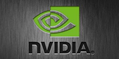 Imagem de NVIDIA TegraZone já conta com mais de 5 milhões de downloads no site TecMundo