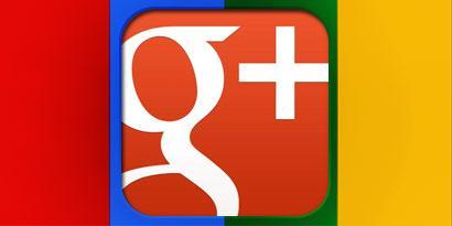Imagem de Google+ atinge a marca de 400 milhões de usuários no site TecMundo