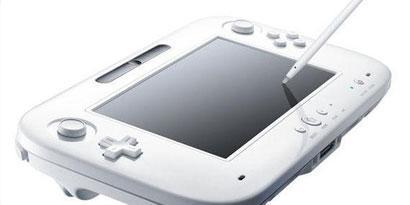 Imagem de Como o PS4 e o Xbox 720 podem detonar o Wii U em gráficos no site TecMundo