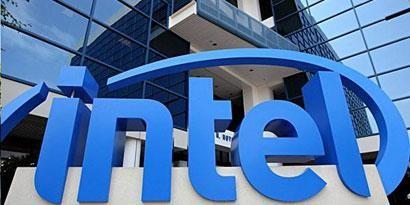 Imagem de Evento da Intel contará com HP, Samsung, Dell e outras grandes empresas no site TecMundo
