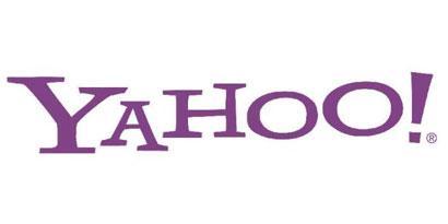 Imagem de Yahoo!: você sabe o que aconteceu com ele? no site TecMundo