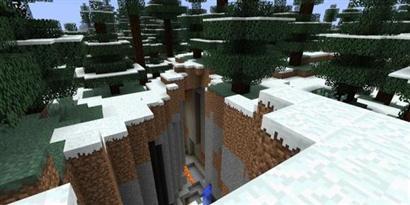 Imagem de Minecraft: como jogar com os amigos em seu mundo no site TecMundo