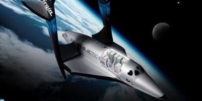 Imagem de Veja as tecnologias incríveis que podem existir até o final da década no site TecMundo