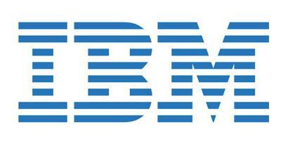 Imagem de IBM inaugura escritório em Salvador no site TecMundo