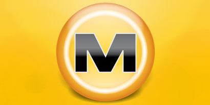 Imagem de Novo Megaupload está 90% pronto, afirma Kim Dotcom no site TecMundo