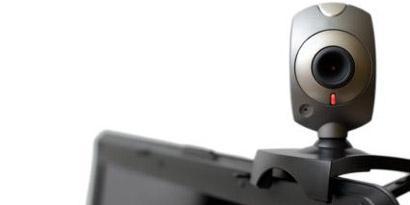Imagem de Como fazer seu Android de webcam no site TecMundo