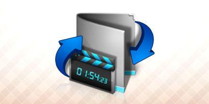Imagem de Como converter filmes em MKV para DVD (VOB) no site TecMundo