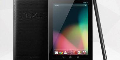 Imagem de Google pode lançar Android Nexus de US$ 100 até o fim do ano no site TecMundo