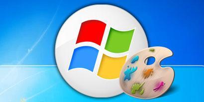 Imagem de Dicas do Windows 7: como mudar a aparência do Botão Iniciar [Vídeo] no site TecMundo