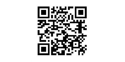 Imagem de Windows Phone: como ler códigos QR Codes no celular no site TecMundo