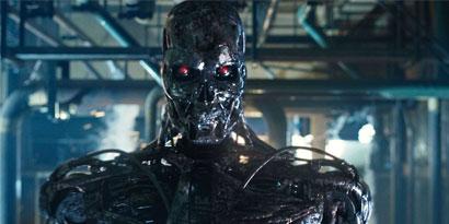Imagem de 5 motivos para termos medo de Inteligência Artificial no site TecMundo