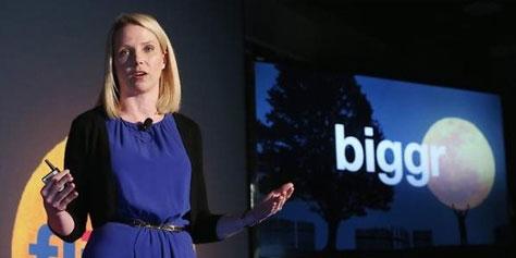 Imagem de Yahoo! adquire empresa para dar novo fôlego ao Flickr no site TecMundo