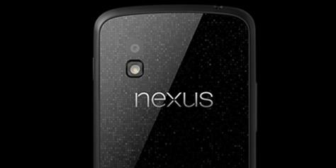 Imagem de Entenda por que a Samsung não é mais responsável pela linha Nexus da Google no site TecMundo