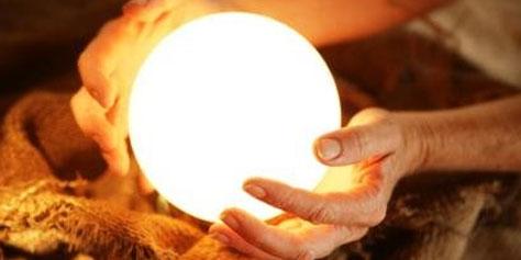 Imagem de Cientistas criam objeto que gira a 600 milhões de RPM no site TecMundo