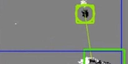 Imagem de Pesquisadores criam sensor fotossensível baseado em estrutura da retina no site TecMundo