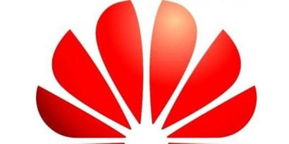 Imagem de Huawei e Mobily implantam primeira rede comercial de 400 Gb/s no site TecMundo