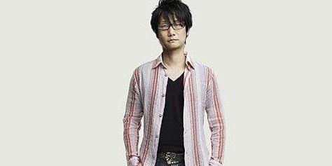 Imagem de Parabéns, Hideo Kojima! 50 anos de vida, mais da metade dedicada aos games no site TecMundo