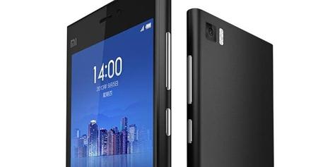 Imagem de Nova empresa de brasileiro ex-Google mostra smartphone e TV na IFA 2013 no site TecMundo