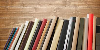 Imagem de Windows: como ler livros comprados via iTunes no site TecMundo