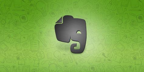 Imagem de 5 dicas para usar melhor o Evernote no site TecMundo
