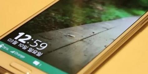 Imagem de Imagens do Tizen 3.0 rodando em um Samsung Galaxy S4 surgem na internet no site TecMundo