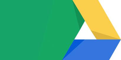 Imagem de Google Drive: como mudar o proprietário de um arquivo no site TecMundo