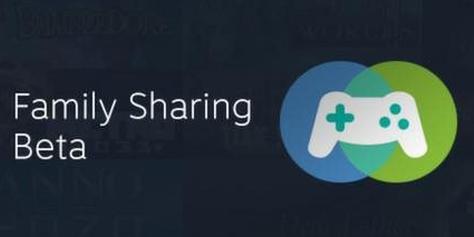 Imagem de Steam vai deixar você emprestar jogos para seus amigos no site TecMundo