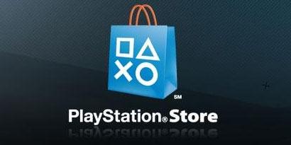 219dac3bbb5 Pagamentos em reais não serão mais admitidos pela PS Store