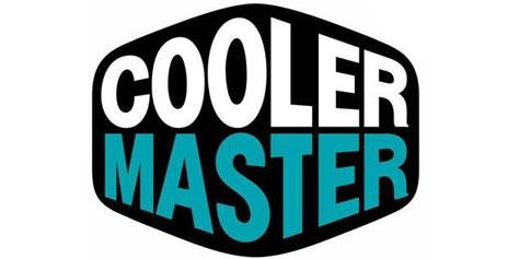 Imagem de Cooler Master fará overclock com nitrogênio líquido no palco do Festiva AGE no site TecMundo