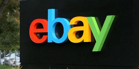 Imagem de eBay chega ao Brasil com app para comprar acessórios de moda no site TecMundo