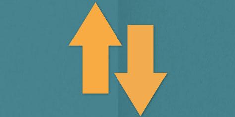 Imagem de Veja quais atividades no celular consomem mais seu plano 3G ou 4G no site TecMundo