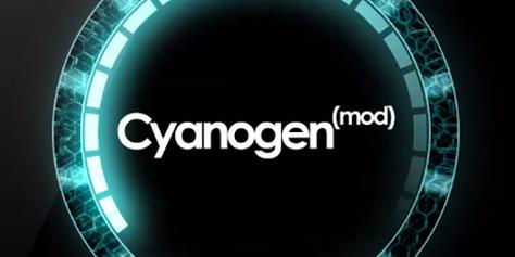 Imagem de Cyanogen lança a build final da versão 10.1.3 no site TecMundo