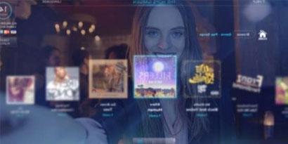 Imagem de Happy hour do futuro: 8 tecnologias que vão dar um upgrade no boteco no site TecMundo