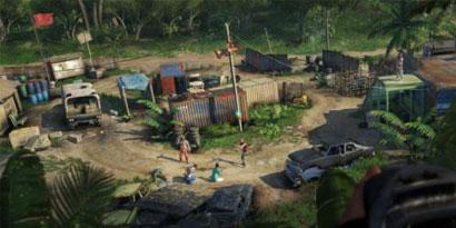 Imagem de As melhores lojas digitais para games de PC no site TecMundo