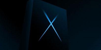 Imagem de Contagem regressiva da Microsoft reacende rumores sobre novo Xbox no site TecMundo
