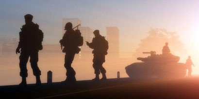 Imagem de 8 tecnologias inventadas para a guerra que fazem parte do nosso cotidiano no site TecMundo