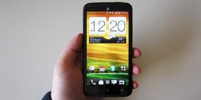Imagem de HTC M7 deve ser apresentado nos próximos dias no site TecMundo