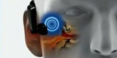 Imagem de Panasonic anuncia microfone e fone de ouvido de condução óssea no site TecMundo
