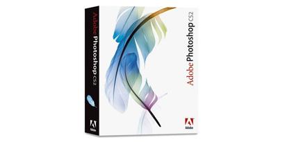 Imagem de Adobe libera Photoshop e softwares CS2 de graça e site até sai do ar [atualizado] no site TecMundo