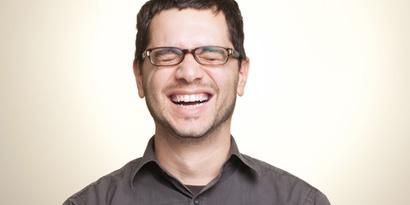 """Imagem de """"kkkkk"""", """"hahaha"""", """"5555"""": saiba como outros povos riem na internet no site TecMundo"""
