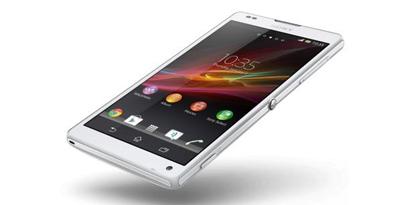 Imagem de Sony Xperia ZL vai ficar conhecido como Xperia ZQ no Brasil no site TecMundo