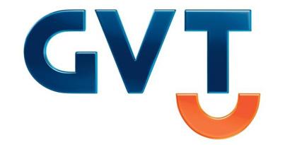Imagem de GVT deve ter VoIP nos celulares e Wi-Fi em locais públicos nos próximos meses no site TecMundo