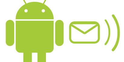 Imagem de Android: como mandar um SMS automático para chamadas perdidas no site TecMundo