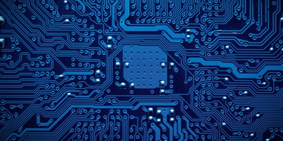 Imagem de Cientistas criam transistores de grafeno reconfiguráveis no site TecMundo