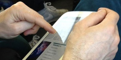 Imagem de Site divulga o que podem ser as primeiras imagens do Galaxy Note de 8 polegadas no site TecMundo