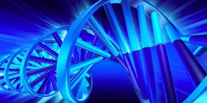 Imagem de Hackeando organismos vivos: palestra debate Biologia Sintética no site TecMundo