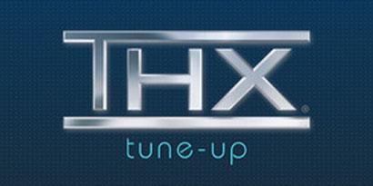 Imagem de THX lança aplicativo para calibragem de sistemas de vídeo caseiros no site TecMundo