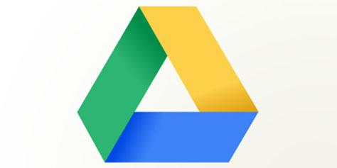 Imagem de Google Drive ganha interface atualizada no site TecMundo