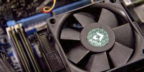 Imagem de Análise: APU AMD A10-6700 no site TecMundo