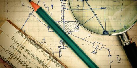 Imagem de Conheça 21 das maiores invenções da humanidade no site TecMundo